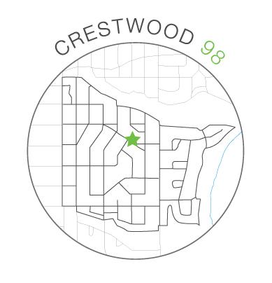 Crestwood-98-1.jpg