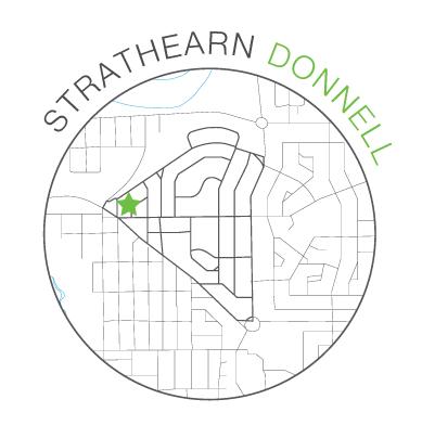 Strathearn-Donnell-1.jpg