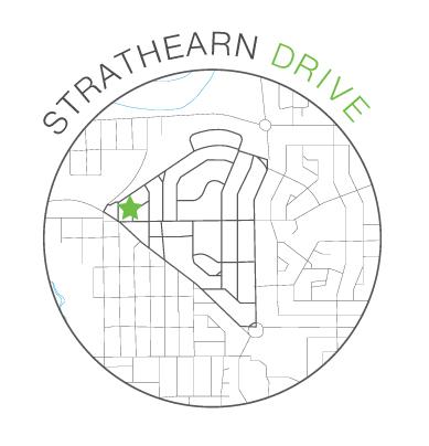 Strathearn-Drive.jpg