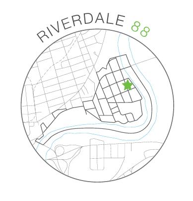 Riverdale-88-1.jpg