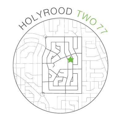 Hollyrood-Two-77-1.jpg