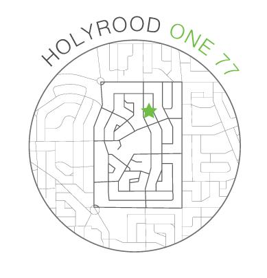 Hollyrood-One-77-1.jpg