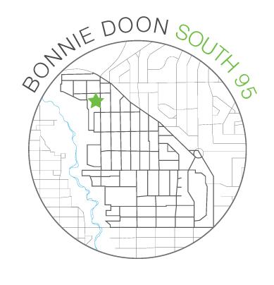Bonnie-Doon-South-1.jpg