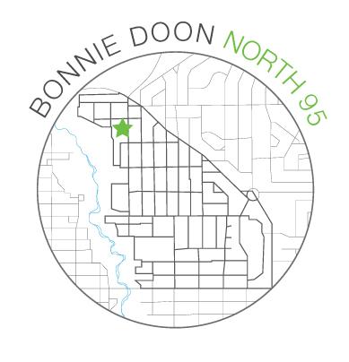 Bonnie-Doon-North-1.jpg