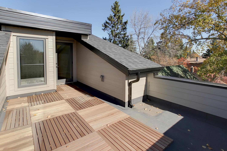 11430 75 Avenue NW Edmonton AB-large-044-47-Balcony-1500x1000-72dpi.jpg