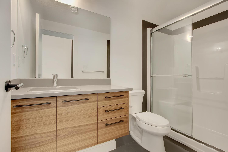 7632 92 Ave NW-large-062-172-Lower Level  Bathroom-1500x1000-72dpi.jpg