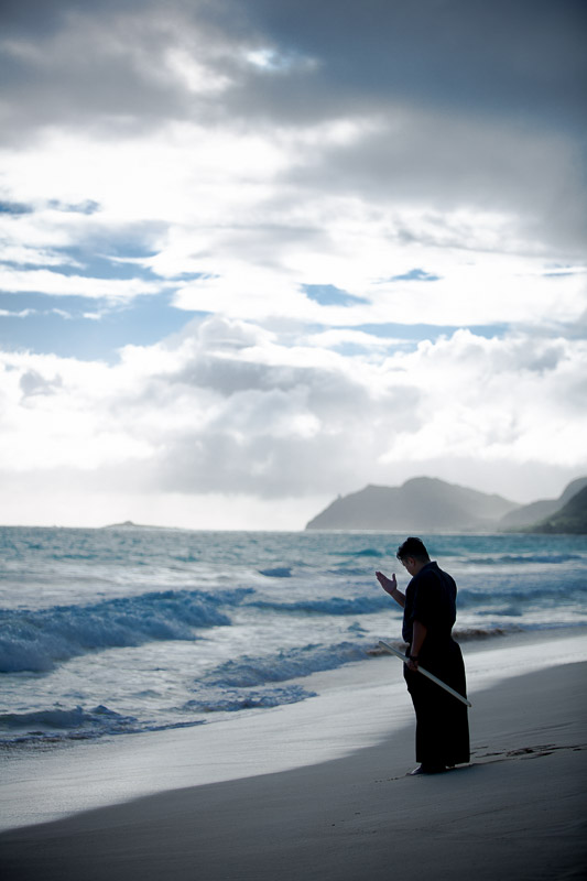 hawaii-beach-mlp