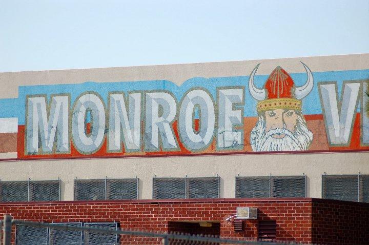 monroe high.jpg