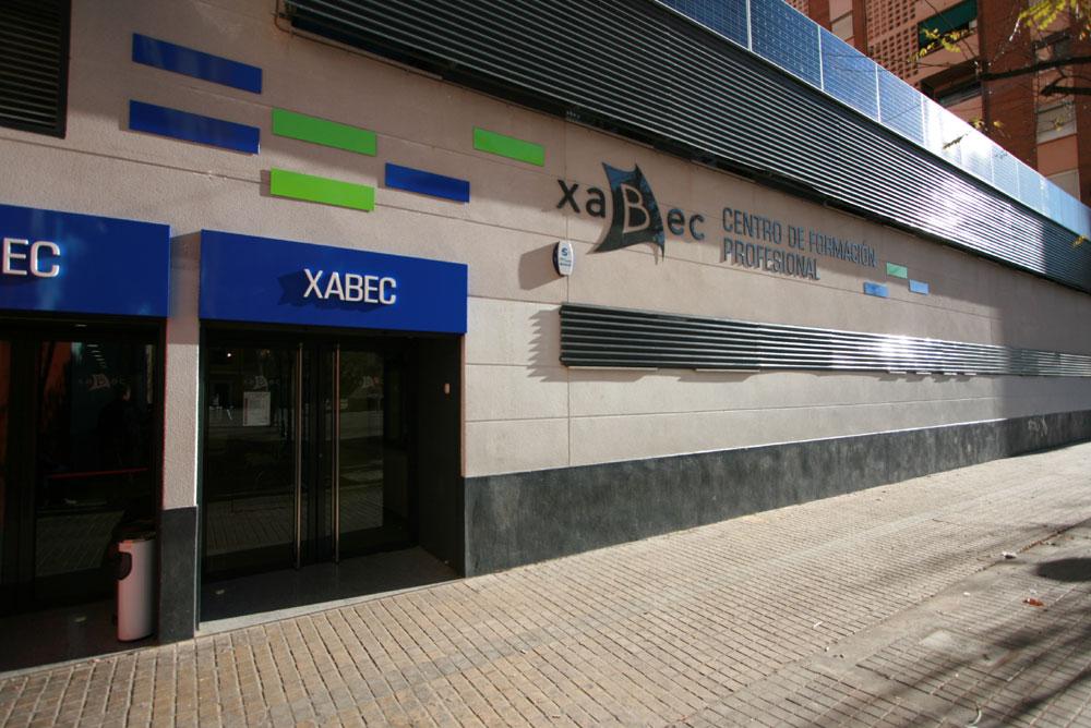 XABEC_01.jpg