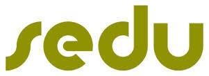 Sedu Logo