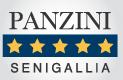 Logo_Panzini_2.png
