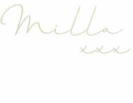 MILLA xxx small.jpg