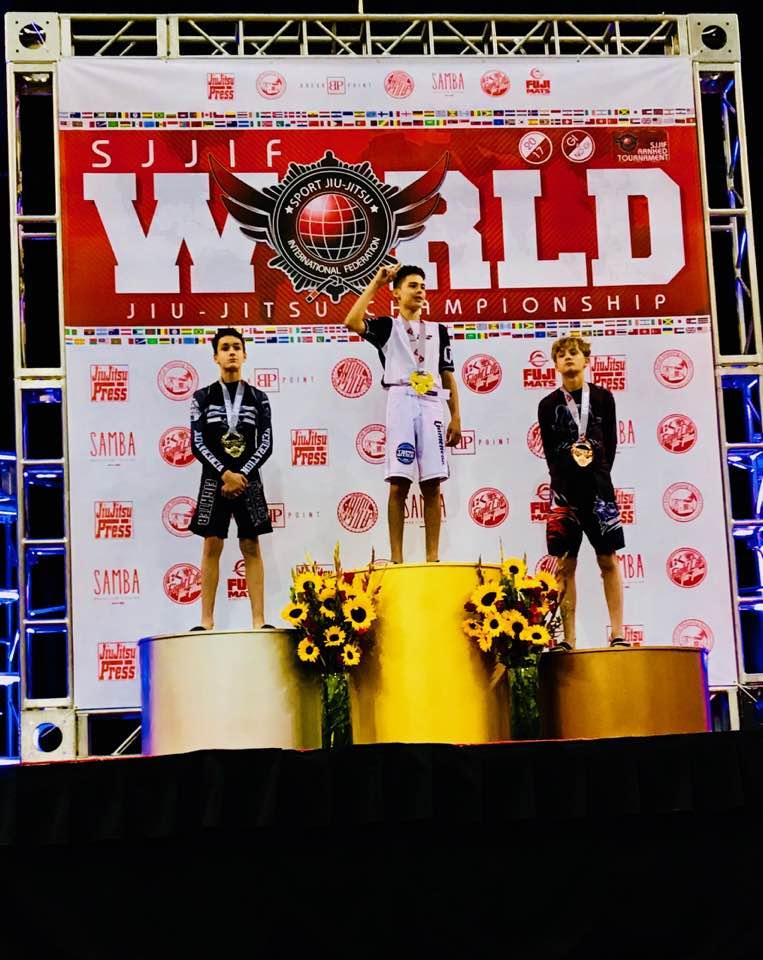 Connor Silver SJJIF Worlds 2017.jpg