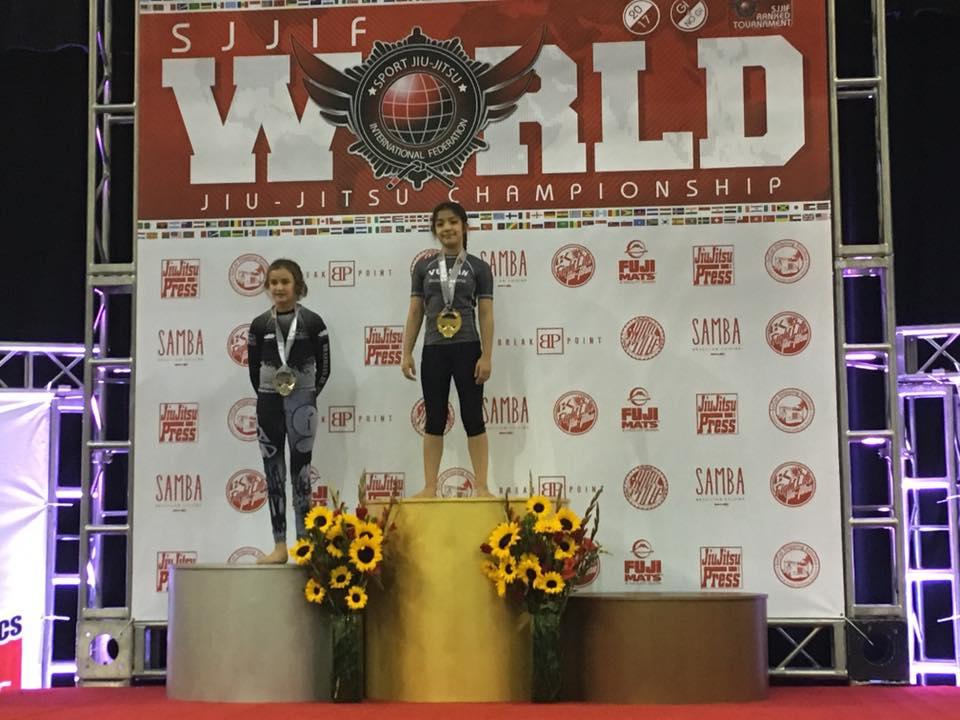 Arianna Gold SBJJIF Worlds 2017.jpg