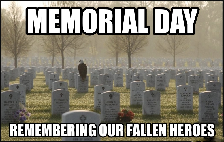 Memorial-Day-Meme-Facebook.jpg
