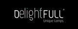 delightfull-logo-130620.png