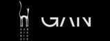 gandia-logo.png
