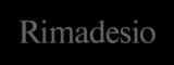 logo-rimadesio-logo.png