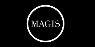 magis.png