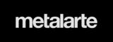 metalarte-logo.png