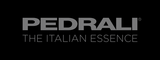 pedrali-theitalianessence-logo.png
