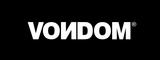 vondom-logo.png
