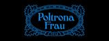 poltronafrau-logo.png