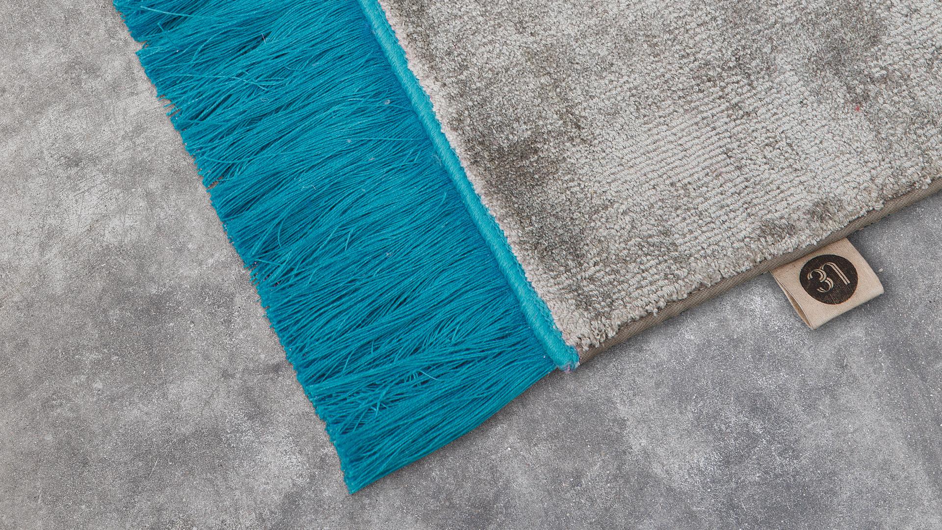 02-VoceDi-Limited-Edition-carpet.jpg