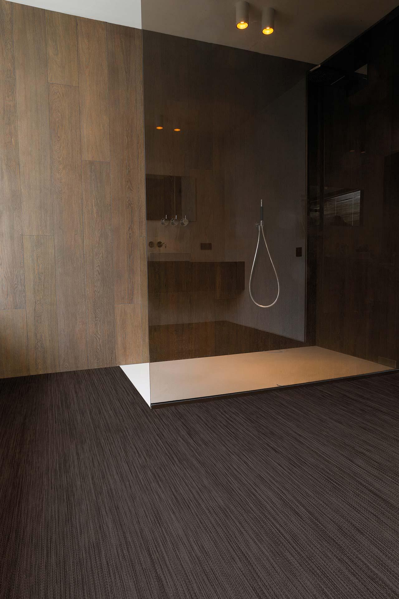 extreme_licorice_sfeerbeeld_limited-edition_carpets.jpg