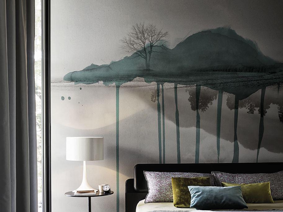cloud-brush-wall-deco-230978-rel9edac048.jpg