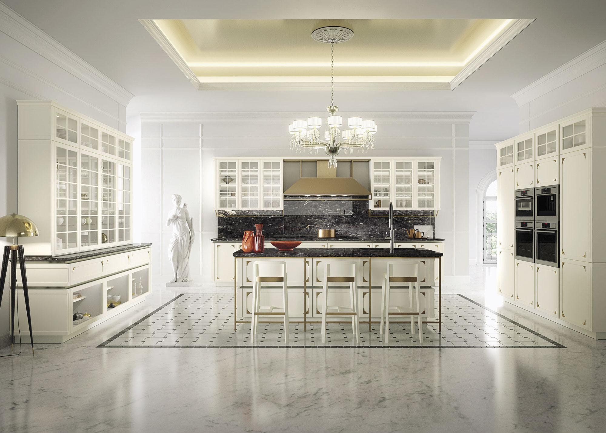 cucina-Kelly-bianco-luce-1.jpg