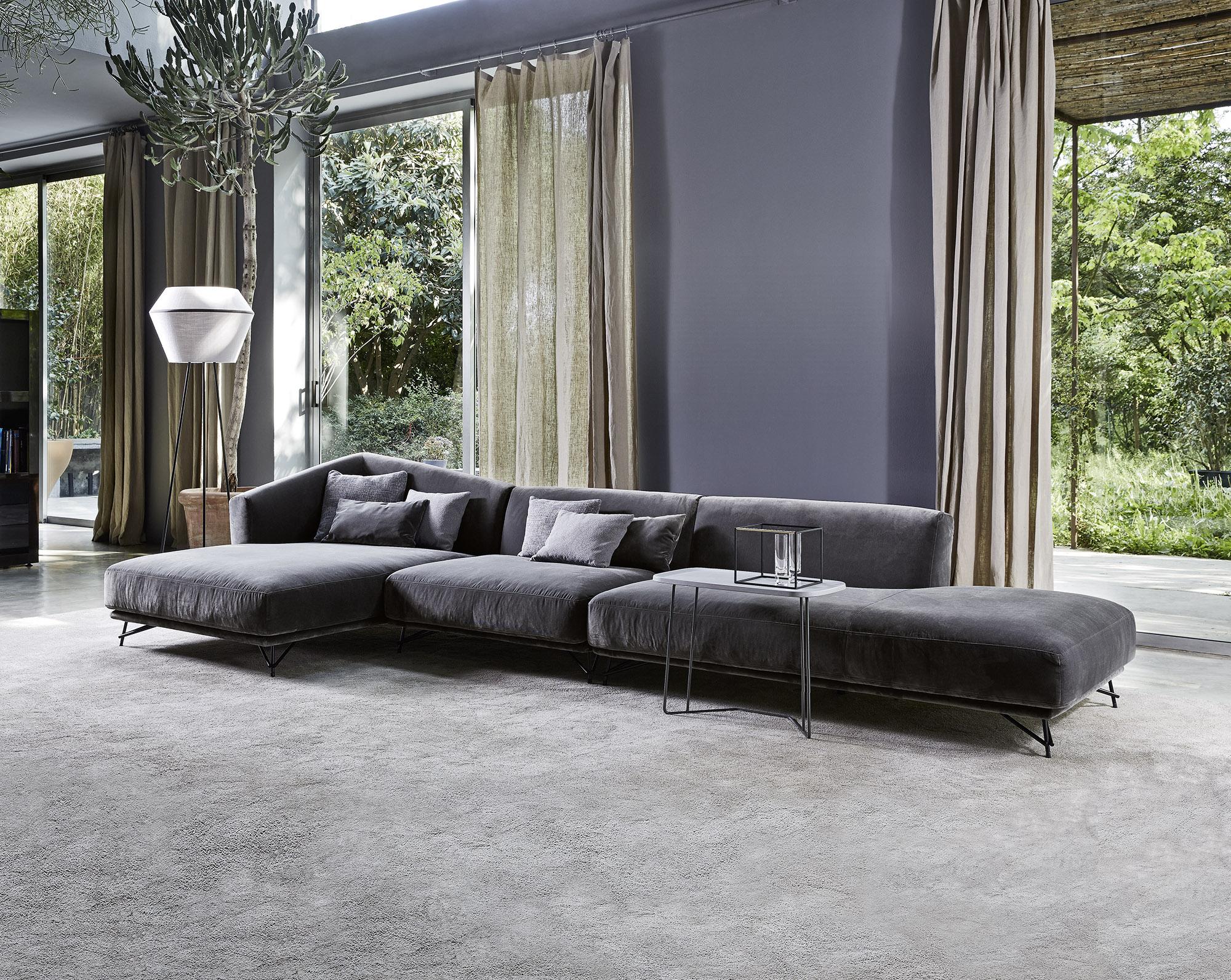 lennox-sofa-with-chaise-longue-ditre-italia-263474-relecaa5cb0.jpg