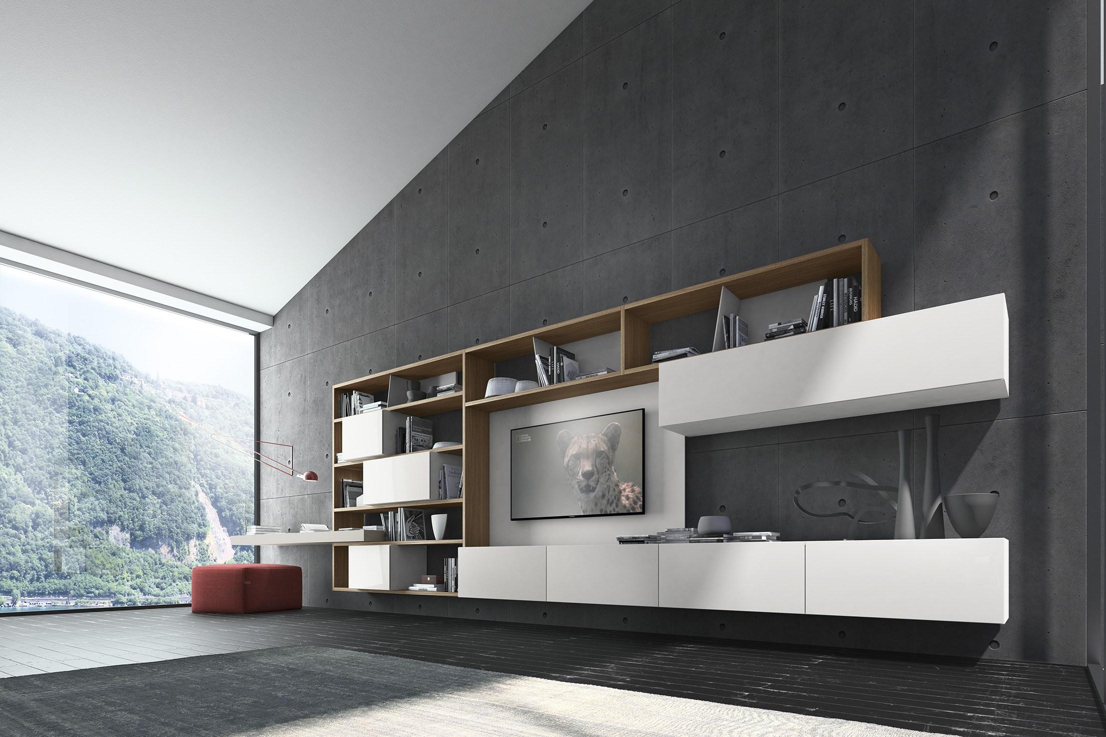 composizione-crossart-529-presotto-industrie-mobili-203970-prel97bee6a5.jpg