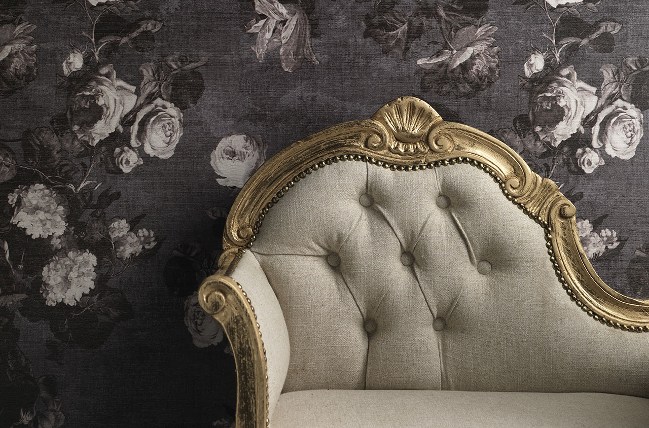 slide-jab-anstoetz-fabrics-grandezza-dolce-vita-m-full-02.jpg