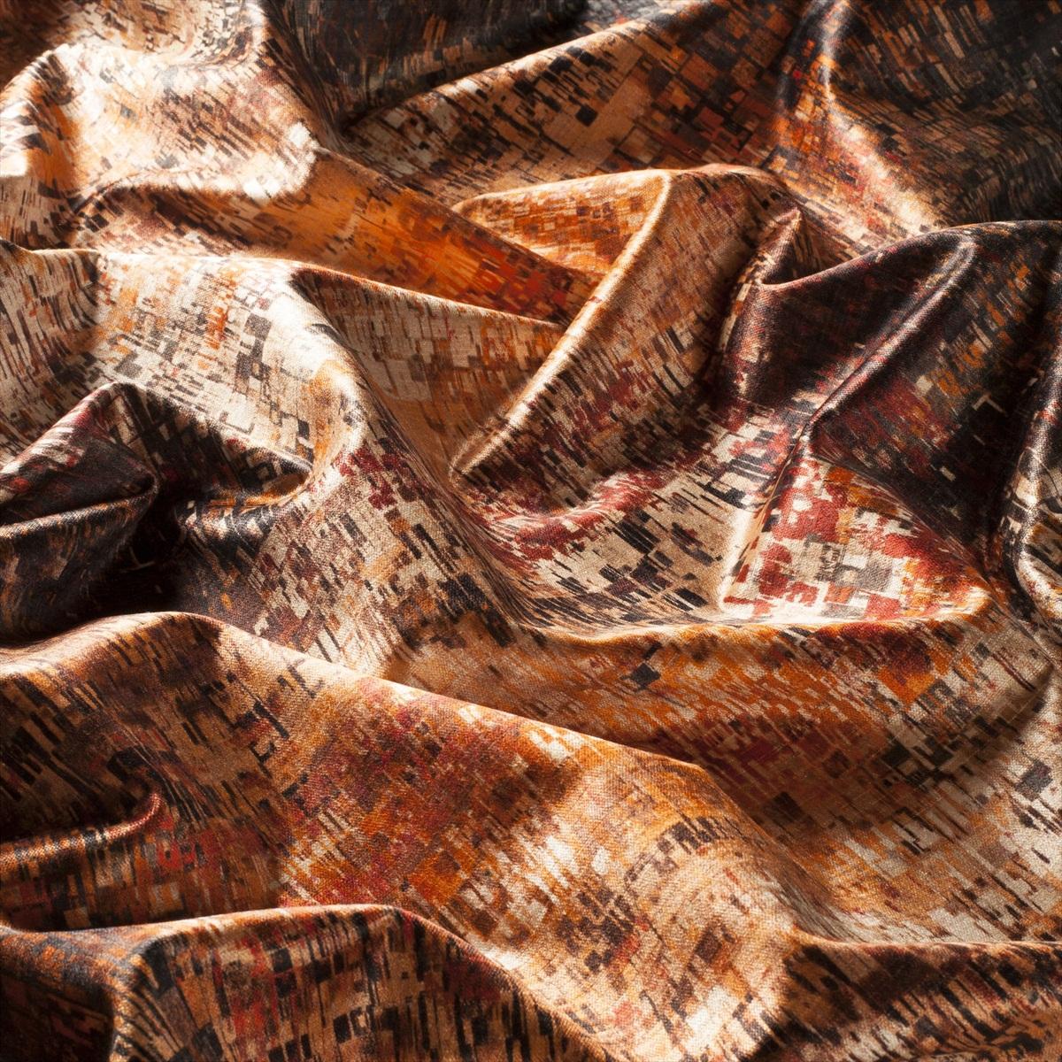 broken-pieces-ca1394-010-fabric-carlucci-di-chivasso.jpg