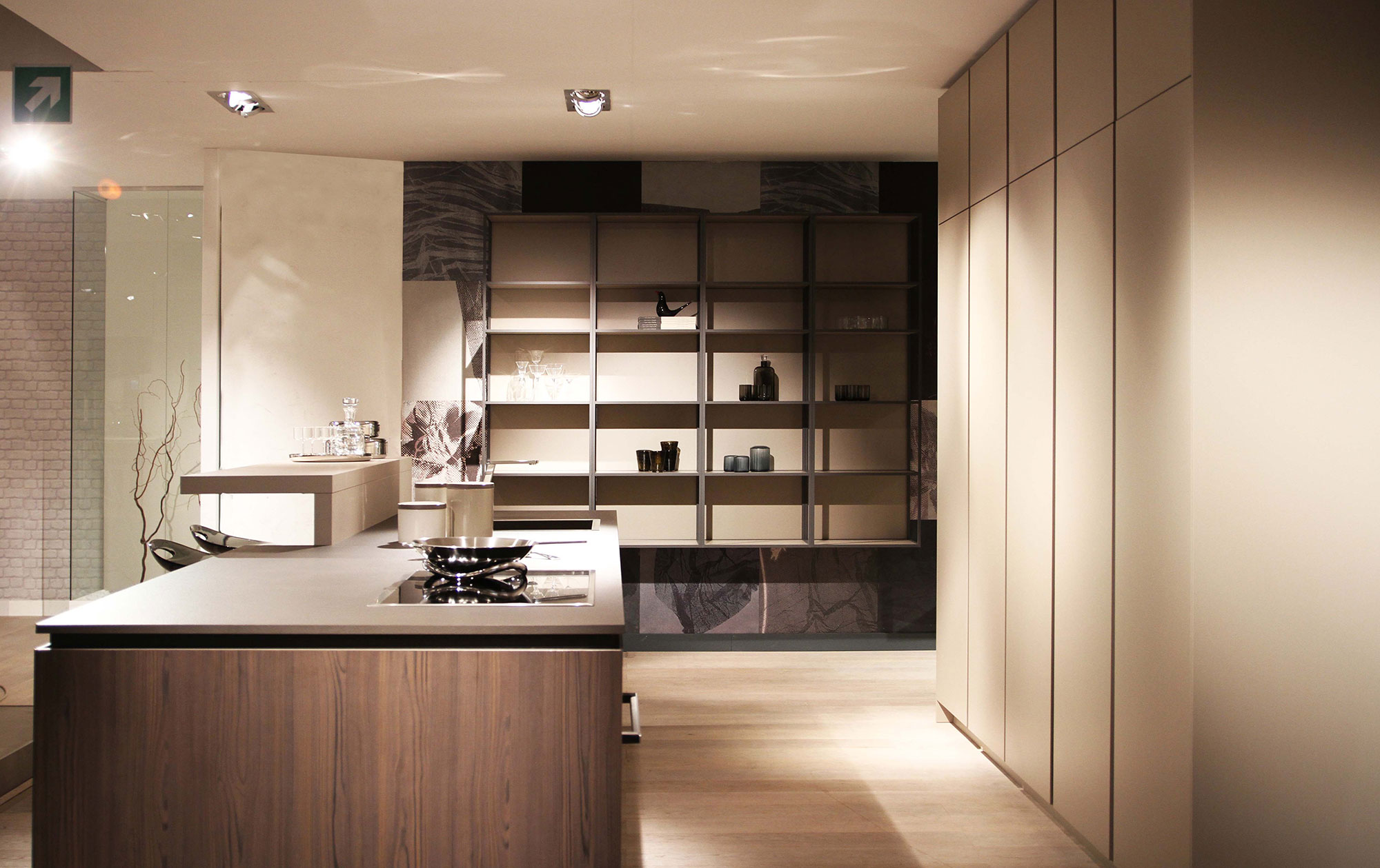 cucina-Way-olmo-NewYork-9.jpg