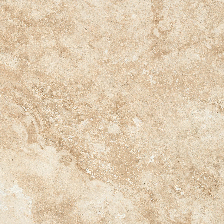 I42940_bodenfliese-travertin-optik-creme-6060-tt122-01.jpg
