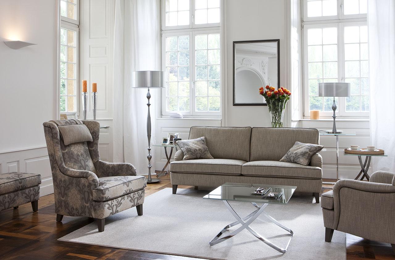 slide-bw-sofas-passion-m-full-01.jpg