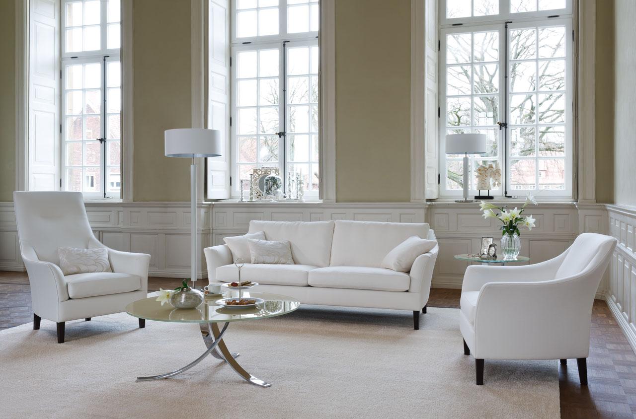 slide-bw-sofas-saloni-m-full-01.jpg