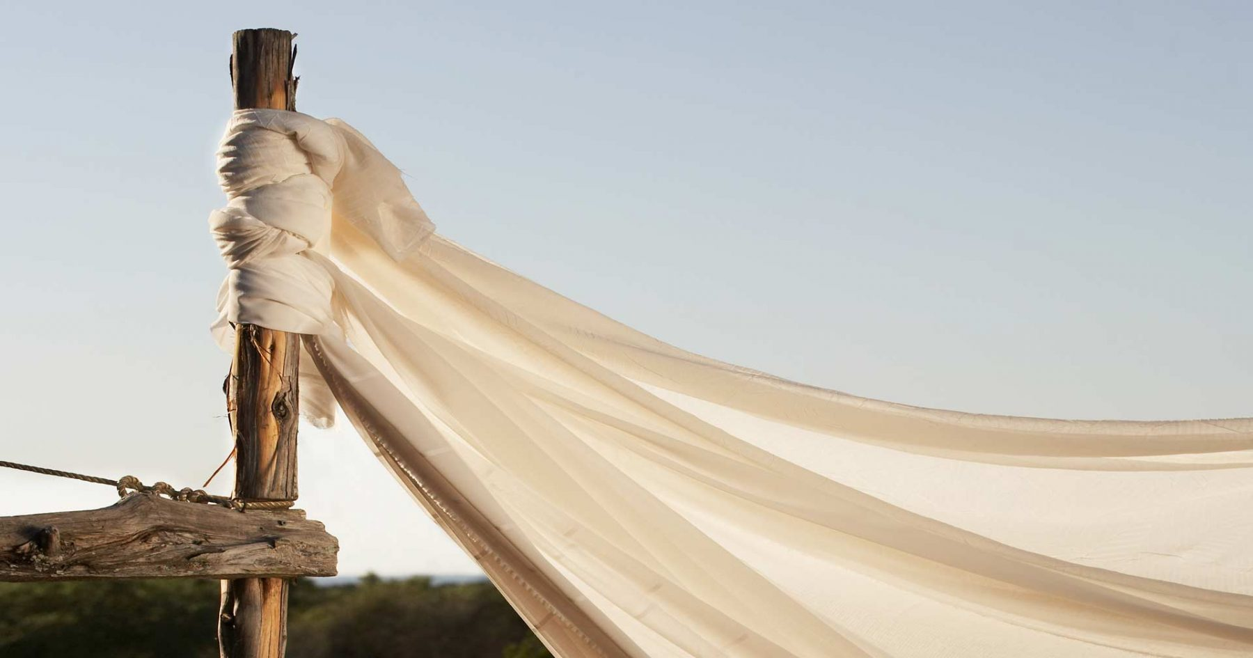 17.PERENNIALS-Fabrics-SeeSeaSheers1-1800x945.jpg