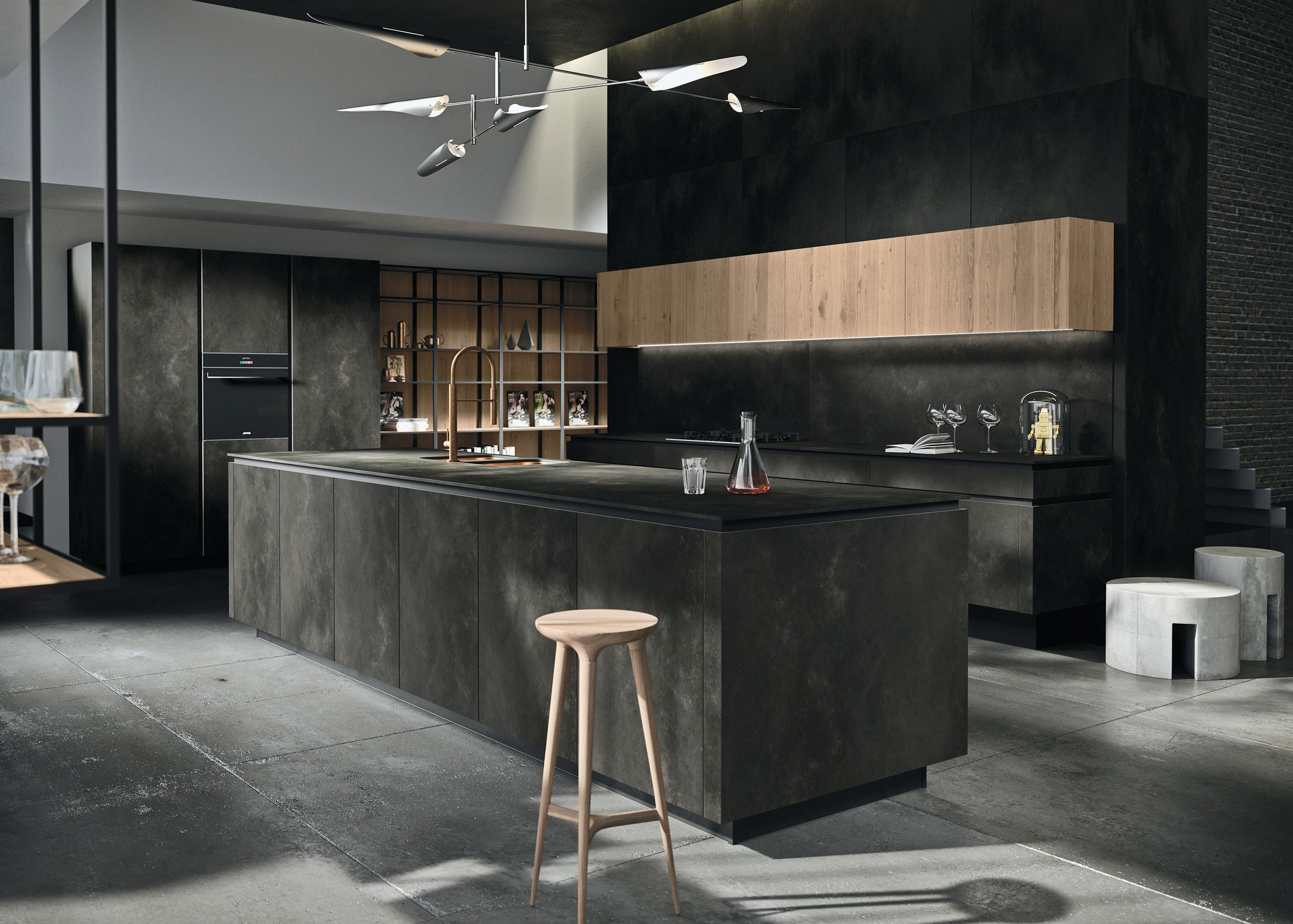 snaidero-year-2017-way-ceramica-kitchen-laminam-12-ossido-nero-snaidero-vs-scavolini-snaidero-usa-inc.jpg