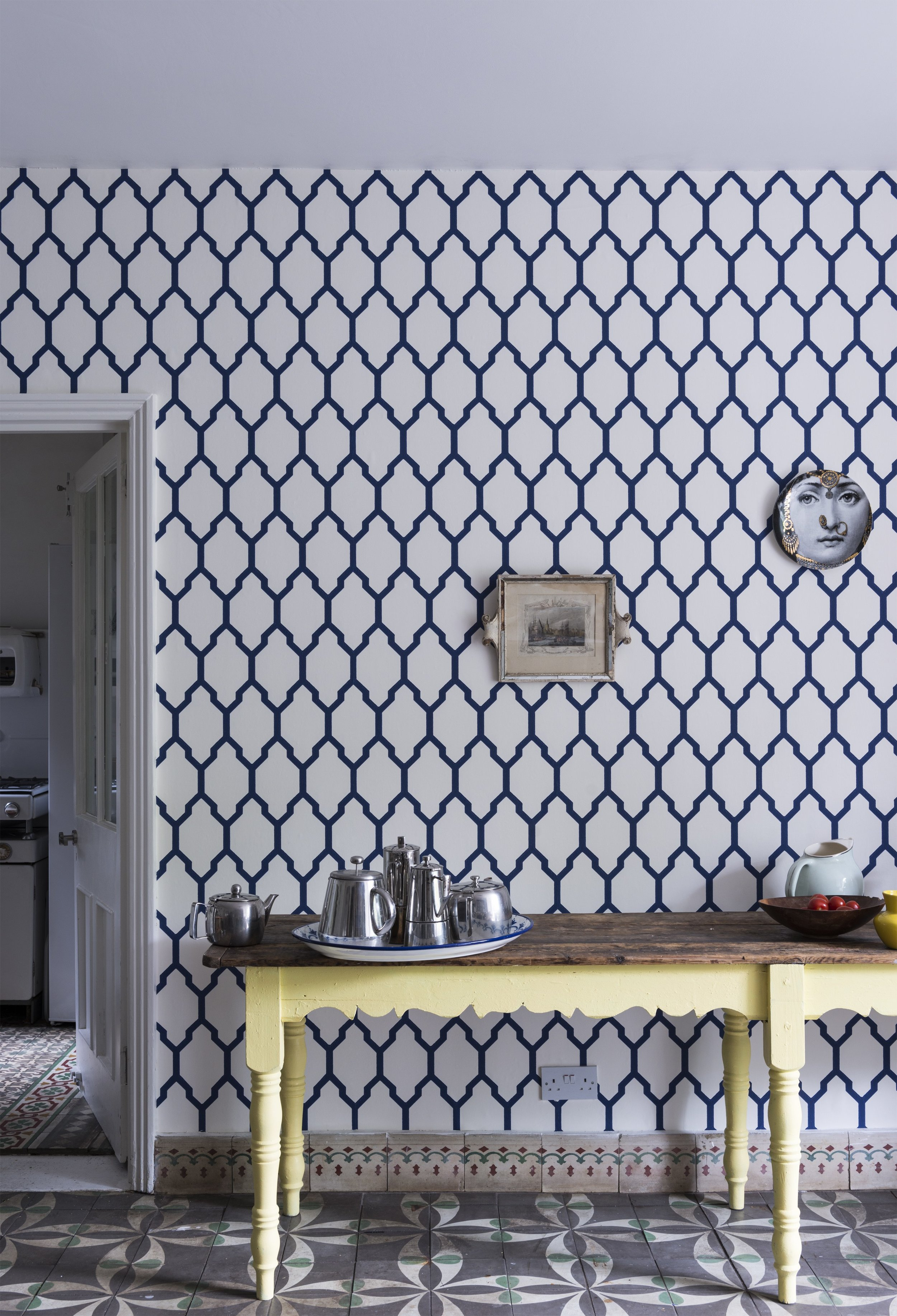 Tessella-Bp-3604-Wallpaper.jpg