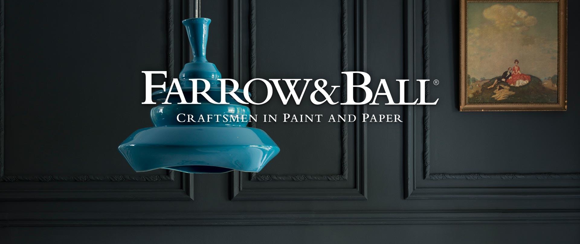 farrow-ball-bg-5c.x61986.jpg