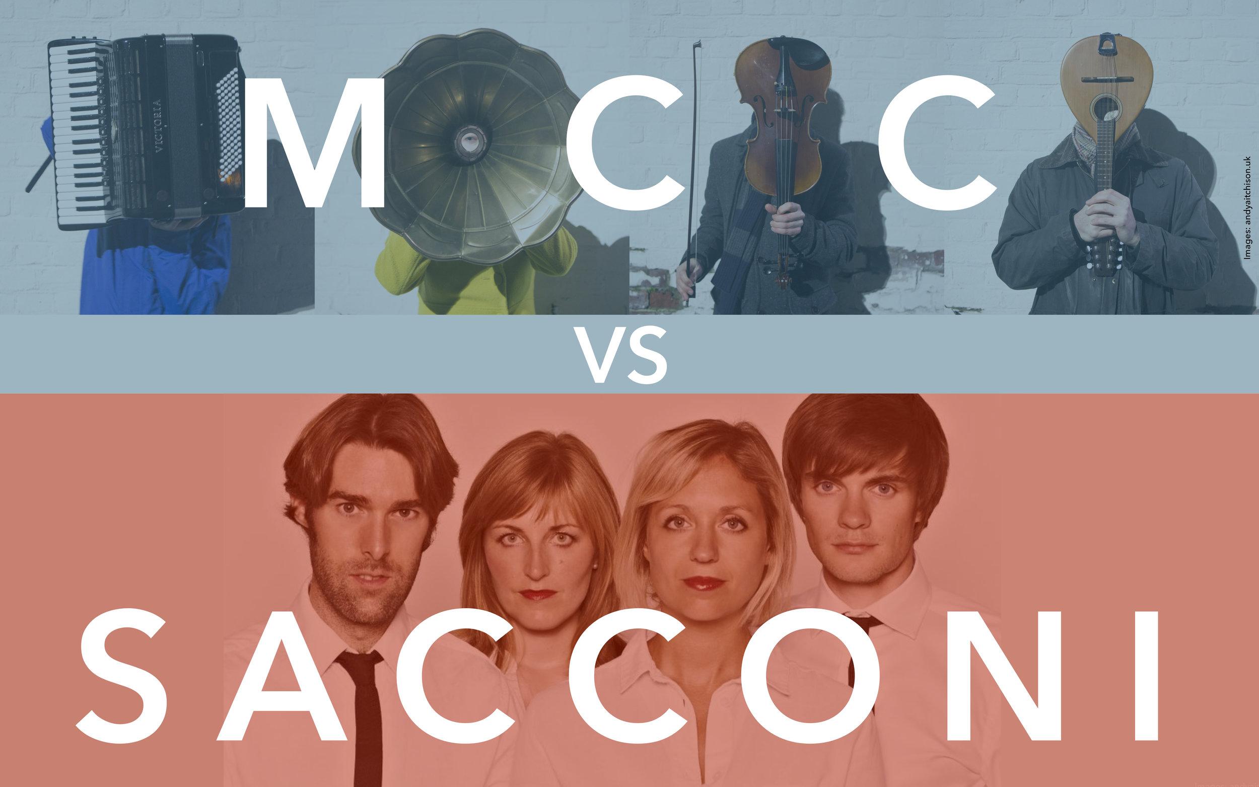 MCCV v SACCONI.jpg
