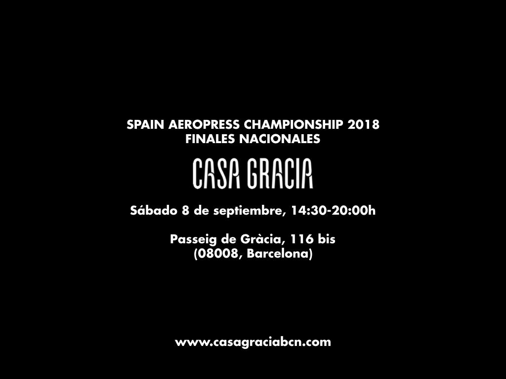 SAC2018_National Finals.014.png