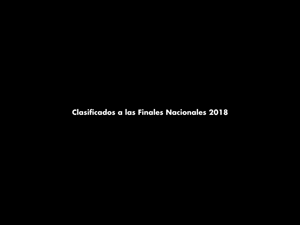 SAC2018_National Finals.038.png