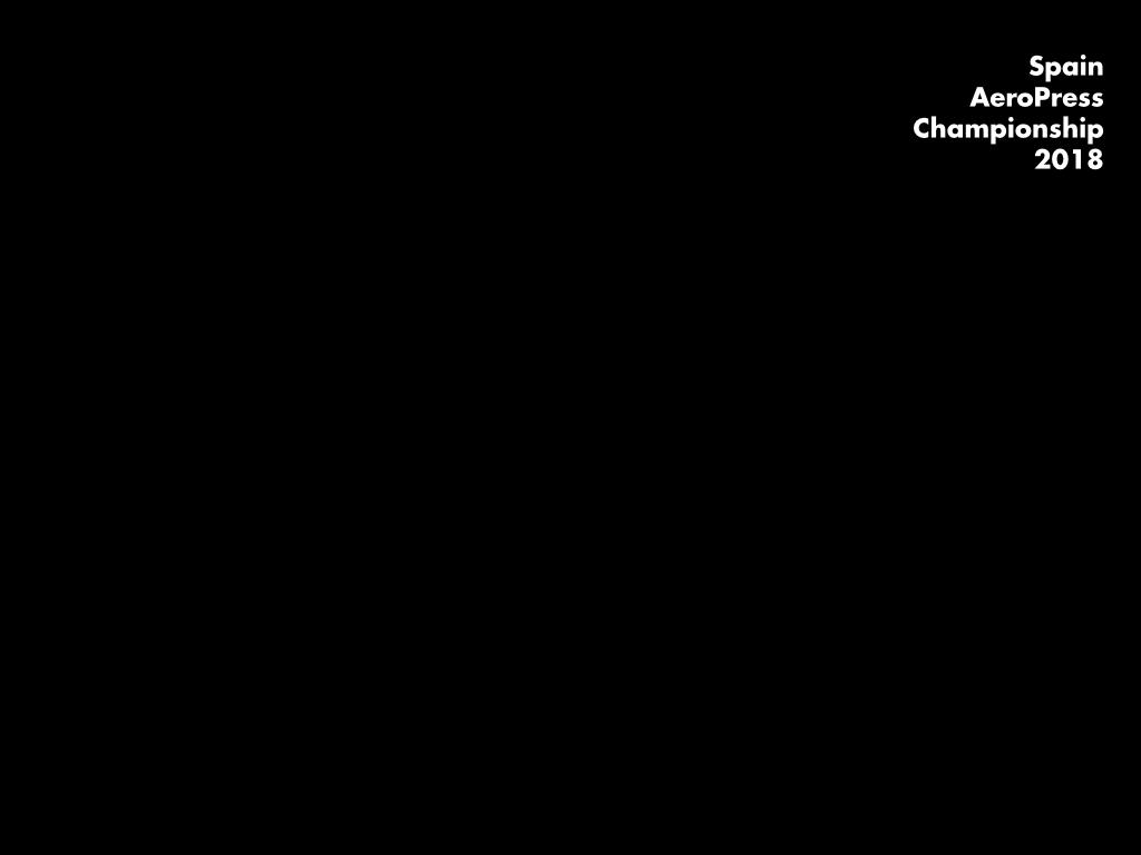 SAC2018_National Finals.041.png