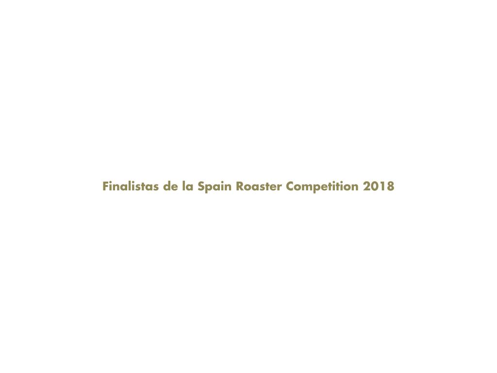 SAC2018_National Finals.044.png