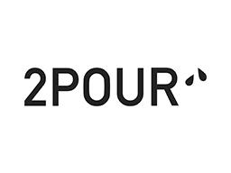 2POUR.png