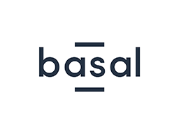 BASAL.png